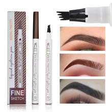 <b>Cosmetic Eyebrow Tattoo</b> Promotion-Shop for Promotional <b>Cosmetic</b> ...
