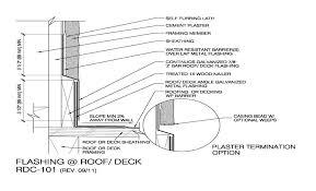 exterior cement plaster details. plaster-assemblies-chapter-06-three-coat-plaster-stucco- exterior cement plaster details o
