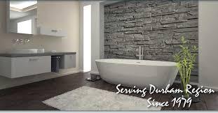 bathroom plumbing. Unique Plumbing Serving Durham Region Since 1979  Modern Bathroom On Bathroom Plumbing