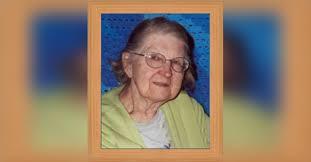 Lorraine Pearl Warpehoski Obituary - Visitation & Funeral Information