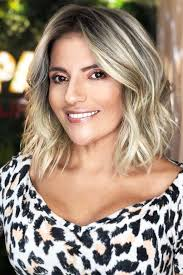 80 hot hairstyles for women over 50