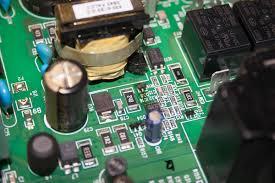 apc smart ups 1500 circuit board diagram wiring diagrams apc smart ups sc1500 service manual page 1