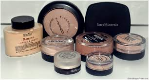 mac cosmetics makeup kit best mac makeup kit for you wink and a smile
