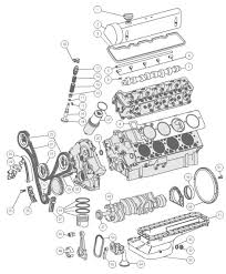 similiar 2000 mercedes sl500 engine diagram keywords mercedes benz sl 500 engine diagram image wiring diagram