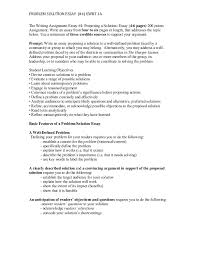 question thesis statement essay construction project management how to write a strong title for an argumentative essay steps sophia learning
