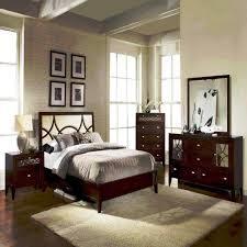 bedroom furniture for teenager. fine for teen boy bedroom sets u2013 interior design furniture inside for teenager t