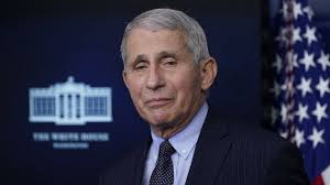 Fauci: Trump's Lack of Candor Very Likely Cost Lives