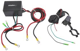 superwinch atv handlebar switch upgrade kit for lt2000 utility winch superwinch accessories and parts sw2320200