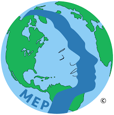 save planet earth essay easy ways to help save the planet earth  mother earth project a global environment saving initiative the mother earth project mep is focused on