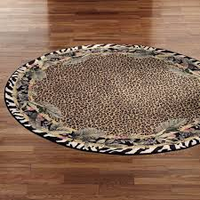 area rug octagon area rugs unique rugs leopard outdoor rug white area rug viscose rugs