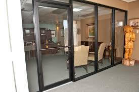 commercial interior glass door. Commercial Interior Glass Door S