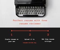 free resume review blog free resume review professional reviewer