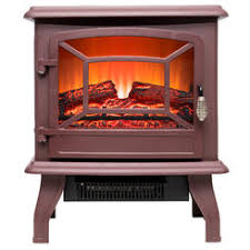 Fireplaces Portable Modern Fireplace  Amazon Electric Fireplaces Indoor Portable Fireplace