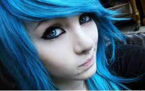 skin makeup with makeup ideas for blue eyes and brown hair with mcin blue eyes
