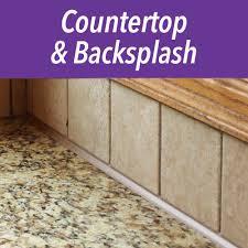 caulking kitchen backsplash. Countertop Backsplash Kitchen Caulk Gallery With Caulking Picture
