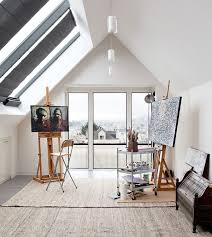 Studio Design Ideas home decorating trends homedit