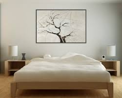 Single Piece Painting Bedroom Ptm