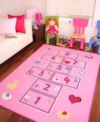 rugs for kids bedroom rugs for childrens bedrooms nz
