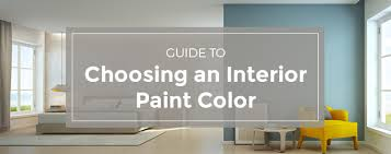 choosing paint colors for furniture.  For Choosing Interior Paint Color To Colors For Furniture