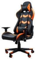 «<b>игровое кресло</b>» — Компьютерные <b>кресла</b> — купить на Яндекс ...