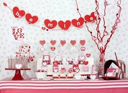 office valentine gifts. Valentine Ideas For The Office S Printable Party Bridal Shower  Day . Gifts R