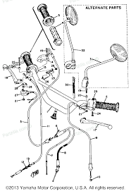 M997 wiring diagram m997 wiring diagrams handle wire m997 wiring diagram m997 wiring diagrams basic electrical wiring diagrams at aneh co