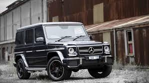 mercedes g wagon 2015.  Wagon Hero Images To Mercedes G Wagon 2015 E