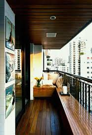 Image Modern Full Image For Apartment Balcony Awning Best Condo Ideas On Flooring With Apartment Balcony Awnings The Spruce Apartment Best Apartment Balcony Awnings For Your House Inspiration