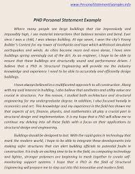 Personal Statement Template Ucas Thesis And Papers In Lieu Department Of Language And Personal