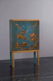 lacquered furniture. SPINI S.R.L. Lacquered Furniture