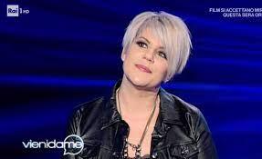 Manuela Villa, figlia Claudio Villa Noemi Garofalo: chi è - newsby