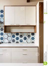 Wood Trim Kitchen Cabinets White Kitchen Cabinets Wood Trim 00581020170511 Ponyiexnet