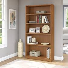 18 inch wide bookcase. Modren Bookcase Quickview With 18 Inch Wide Bookcase
