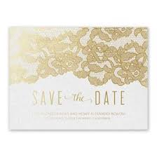 Print Save The Date Cards Vintage Save The Date Cards Invitations By Dawn