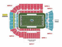 Ticket Info Boca Raton Bowl