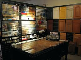 kitchen cabinets showrooms petersonfs me