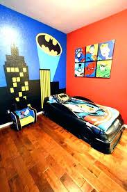 superman bed set superman bedding set superman toddler bed sheet set