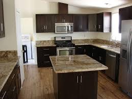 Small Picture Interior Design Granite Countertops Cost Colors Prices And Kitchen