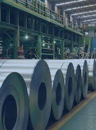 Tata Cgi Sheet Weight Chart Galvanized Corrugated Sheet Jsw Steel