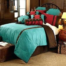 rustic king size comforter sets. Contemporary Sets Rustic Bedding Sets Clearance King Size Bed Comforter Turquoise Queen In  Cms K  In Rustic King Size Comforter Sets E