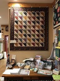 Serendipity Quilt Shop - Home | Facebook & Image may contain: indoor Adamdwight.com