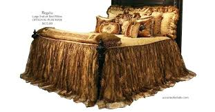 old world bedding luxury bedding high end luxury old world bedding sets world bedding and furniture old world bedding
