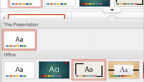 Where To Save Downloaded Powerpoint Templates Create Your Own Theme