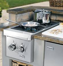 informative outdoor cooking burners camp chef double burner propane