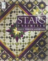 Stars Unlimited: Dereck Lockwood: 9781592173259: Amazon.com: Books &  Adamdwight.com