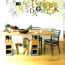 dining table with storage round dining table with storage round dining tables with storage drawers
