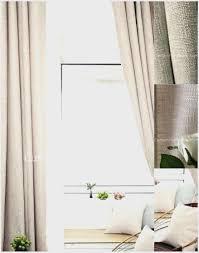 Gardinen Für Grosse Terrassenfenster Genial Top Bewertet 41