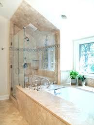 glass shower door cleaner rain x vinegar how to make a homemade