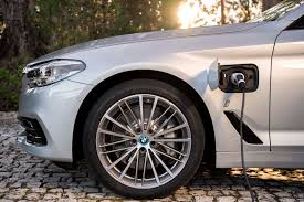 2018 bmw 5 series. beautiful series intended 2018 bmw 5 series