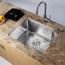 24 Inch Sink Cabinet Biggest Sink Possible For 24 Inch Sink Base Welcome To